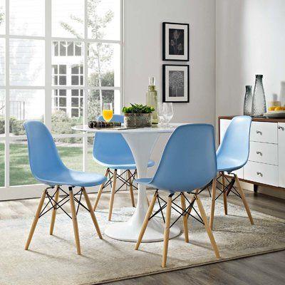 Pin By Maisa Lima On Kuchyne Side Chairs Dining Solid Wood Dining Chairs Side Chairs