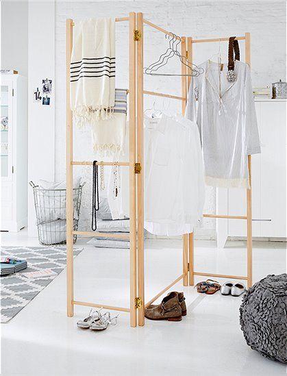 Paravent Garderobe Dekor Dekor Zimmer Und Auto Mobel