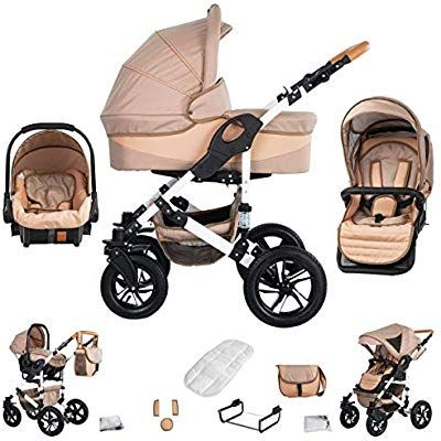 Pin Von Isabel Idelberger Auf Baby Kinderwagen In 2020 Kinderwagen Kinder Wagen Kinderwagen Luftreifen