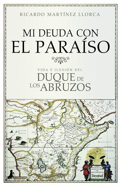 110 Ideas De Libros Libros Literatura De Viajes Un Libro Al Dia