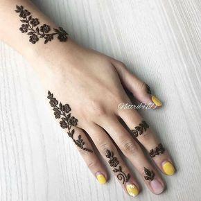 Practice Like You Never Won Perform Like You Ve Never Lost Dm For Orders Myart Nunu Mehndi Designs For Hands Mehndi Designs For Fingers Simple Henna Tattoo