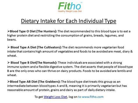 Garcinia diet max dosage