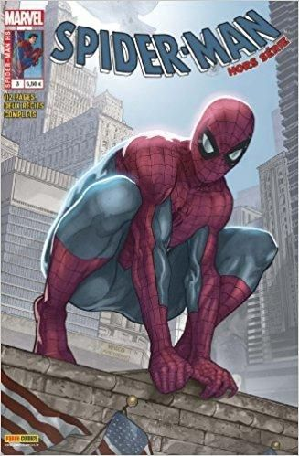 Telecharger Spider Man 2012 Hs 003 Amazing Spider Man 700 Gratuit Spiderman Amazing Spiderman Amazing Spider