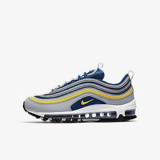 57237794d4 Nike Big Kids' Shoe 270 | My Addiction <3 | Nike air max, Air max, Nike