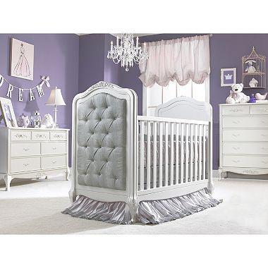 s sets sam cp bedding b baby club beds sams cribs