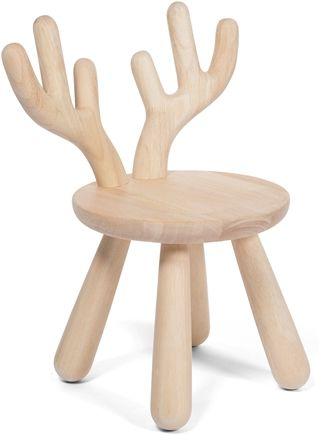 Barnemøbler fra Kids Concept | Jollyroom
