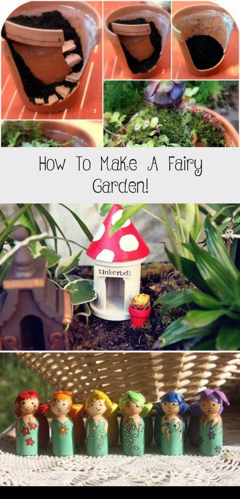 Fairy Garden party #KidsCrafts #DIYkids #fairygardenKids #fairygardenIllustration #DIYkids #Fairy #fairygardenIllustratio #fairygardenKids #garden #KidsCrafts #Party