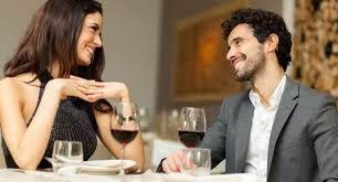 Beste discrete dating sites