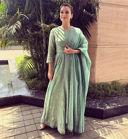 Ambitious And Grounded Anita Dongre Biography And Collections Indian Fashion Designers Designer Dresses Indian Indian Designer Outfits
