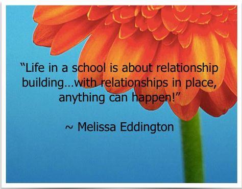 zzish zzishcom twitter education quotes relationship