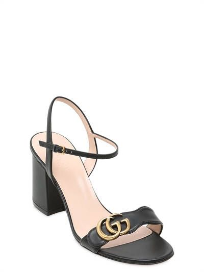 9eb1dccda sandals - gucci - spring/summer 2018   Wishlist 2018 in 2019   Shoes ...