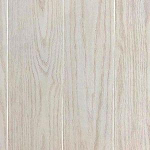 Oak 47 75 In X 7 98 Ft Embossed White Oak Hardboard Wall Panel At Lowes Com Wall Paneling White Oak Basement Wall Panels