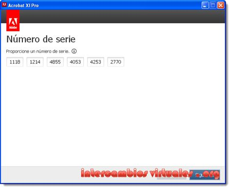 Adobe Acrobat Xi Pro 11 0 0 With Images Adobe Dreamweaver