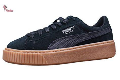 chaussures puma 36