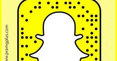 تنزيل سناب شات الاصفر الاصلي الجديد 2020 Snapchatأخر اصدار مجانا Drawing Board Snapchat