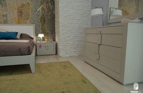 Prezioso casa: arredamenti, cucine e camere da letto | Home | Camere ...