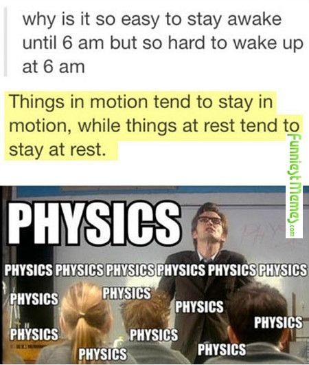 Image Result For Physics Memes Science Jokes Funny Quotes Just For Laughs