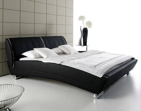 15 best Schlafzimmer images on Pinterest Bedroom, Beds and 3 4 beds