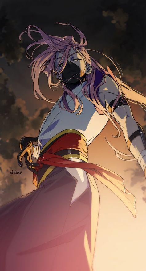 Manga Anime, Fanarts Anime, Anime Characters, Anime Art, Me Me Me Anime, Anime Guys, Infinity Wallpaper, Estilo Anime, Oui Oui