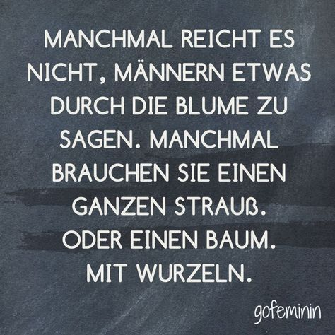 #spruch #besten #sprche #tages #des #die #vonSpruch des Tages: Die besten Sprüche vonVon (disambiguation)  Von is a German preposition which approximately means of or from.   Von can mean the following:   People:   In music:   VON may refer to: