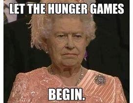 Monday Weekdays Memes Humor Quotes Dude Fun Queen Elizabeth Memes Good Jokes Dan And Phil