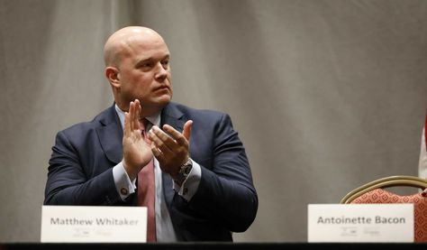 Whitaker's failed renovation missed affordable housing goal
