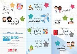 نتيجة بحث الصور عن صور تمثل حقوق و واجبات الطفل السنة الرابعة Education Map Map Screenshot