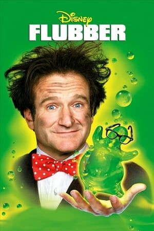 Watch Flubber (1997) Full Movie Online Free at www.movieseehd.com
