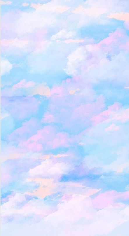 Pin On Harry Potter Wallpaper Pastel Color Wallpaper Pastel Background Wallpapers Cute Pastel Wallpaper