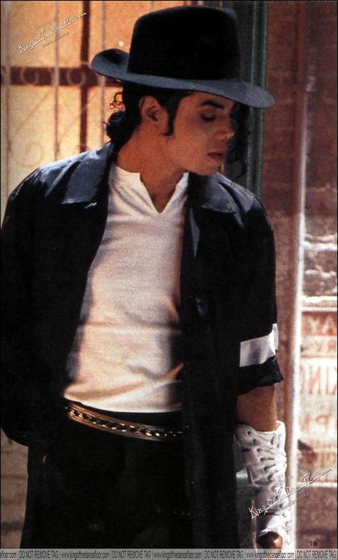 Speechless - Michael Jackson Photo (15695601) - Fanpop