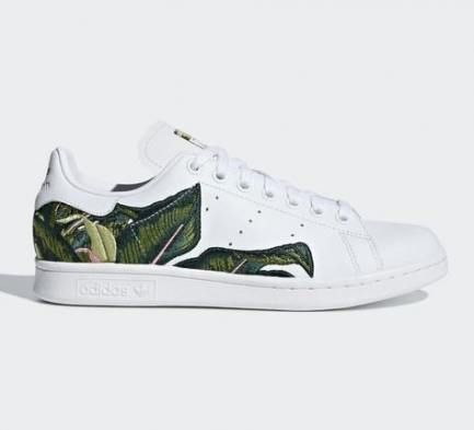 Best How To Wear Adidas Stan Smith Style 17+ Ideas ...