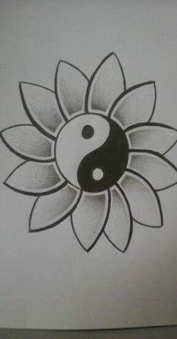 Drawing Simple Cute Tat 47 Ideas Drawing Art Drawings Simple Cute Easy Drawings Creative Drawing