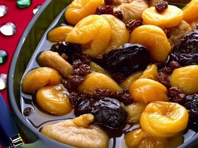 طبق اليوم بالصور Recipes Food Winter Salad