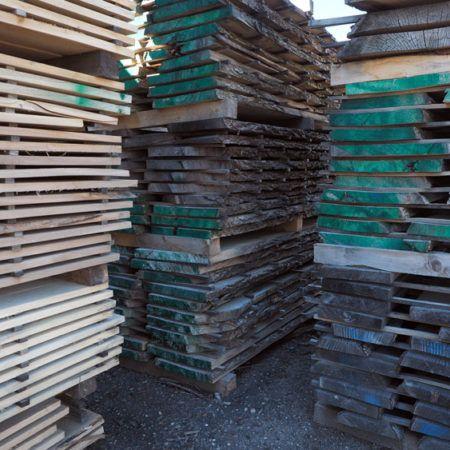 Minneapolis Lumber Yard Live Edge Slabs Dimensional Lumber Live Edge Slab Lumber Dimensional Lumber