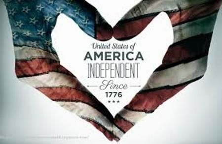 4th of July messages 2016,USA independence day messages,Fourth of July messages,July Fourth messages,US independence day messages,USA independence day messages 2016.July 4 messages,4 July messages.