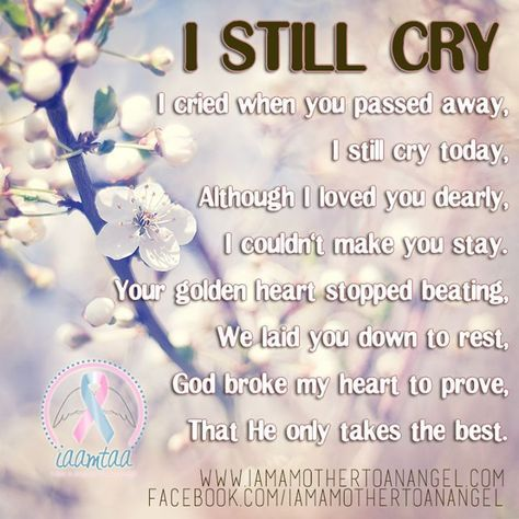 Happy Birthday To My Grandma In Heaven Quotes Image Gallery Via Relatably Com Heaven Quotes Dad In Heaven Mom In Heaven