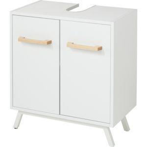 20++ Bathroom wall cabinets bq best
