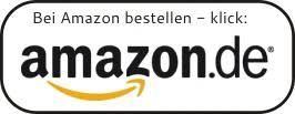 Kellerfenster Fenster Dreh Kippfunktion Innen Weiss Aussen Weiss Bxh 100 X 80 Cm 1000 X 800 Mm In 2020 Social Media Marketing Personal Branding Advertising Costs