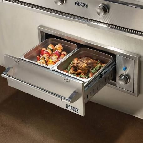 The Best Microwave Drawers For 2020 Ratings Reviews Prices Outdoor Kitchen Appliances Warming Drawer Outdoor Kitchen