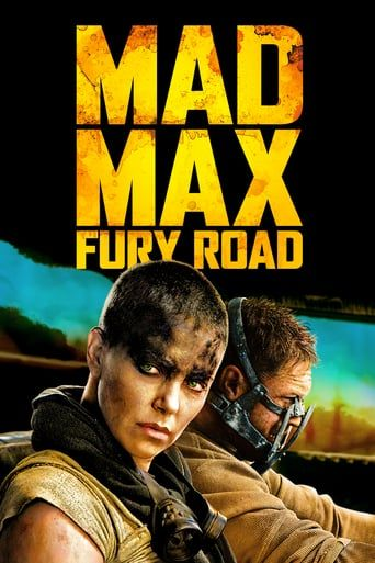 Telecharger Mad Max Fury Road Streaming Fr Hd Gratuit Francais Complet Download Free English Mad Max Fury Ro Mad Max Fury Road Mad Max Film Streaming Gratuit