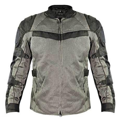 Pin on Мужские кожаные куртки