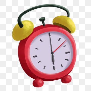 Alarm Clock Illustration Alarm Clock Clipart Alarm Clock Png Transparent Clipart Image And Psd File For Free Download Clock Clipart Clock Alarm Clock