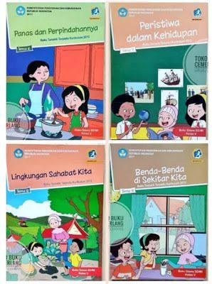 Lengkap Kunci Jawaban Soal Tematik Kelas 5 Tema 1 Tema 2 Tema 3 Tema 4 Tema 5 Tema 6 Tema 7 Tema 8 Dan Tema 9 Buku Tema Kelas Pendidikan Khusus