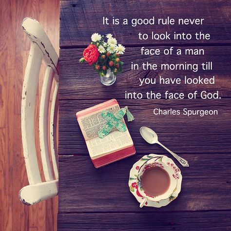 Top quotes by Charles Spurgeon-https://s-media-cache-ak0.pinimg.com/474x/71/f0/e5/71f0e53f702a3963a0ced97dda24784f.jpg