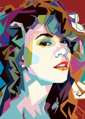 Mariah Carey Poster Print By Sobri Alkavie Displate In 2021 Print Artist Poster Prints Pop Art
