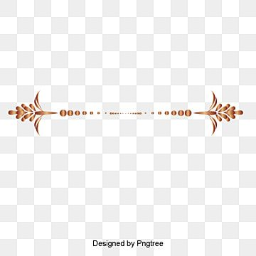 Gold Dividing Line Dividing Line Lace Border Line Png Transparent Clipart Image And Psd File For Free Download Banner Background Images Psd Free Photoshop Banner Background Hd