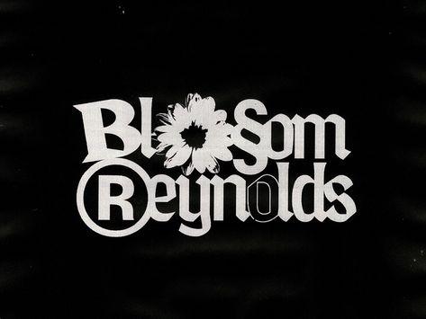Blossom Reynolds