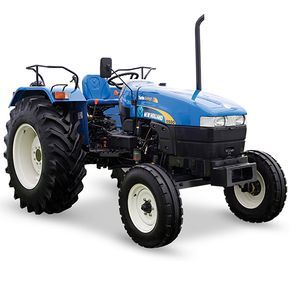New Holland Tractor Models Price Specifications And Reviews Www Tractorlist Info New Holland Tractor Tractors New Holland