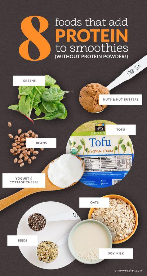 1300 calorie diet menu plan image 4