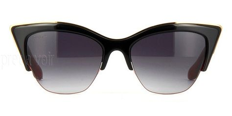 81ad5c8a4cd List of Pinterest dita glasses sunglasses ray bans pictures ...